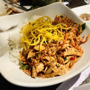 Malai Kitchen - 1193 fotos y 859 reseñas - Tailandés - 3699 McKinney ...