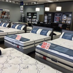 Photo Of SleepChek Mattress Store   Howell, MI, United States