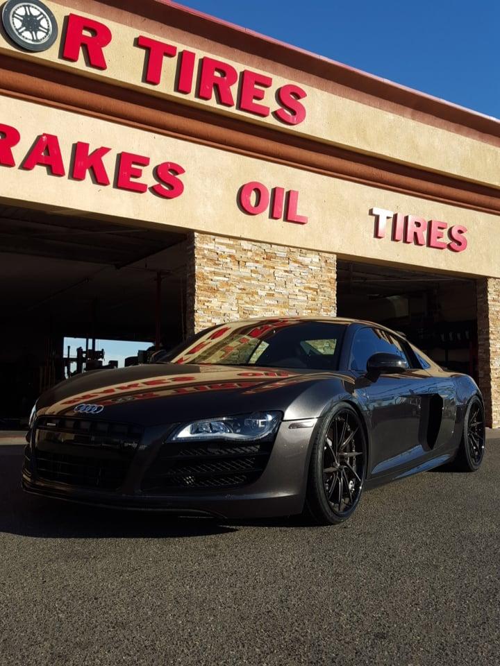 o - Shop Cheap Tires Anaheim California