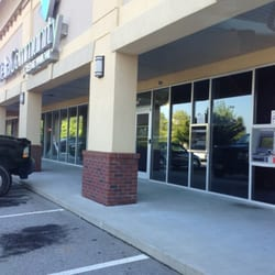 Delta Community Credit Union Gainesville Ga Yelp