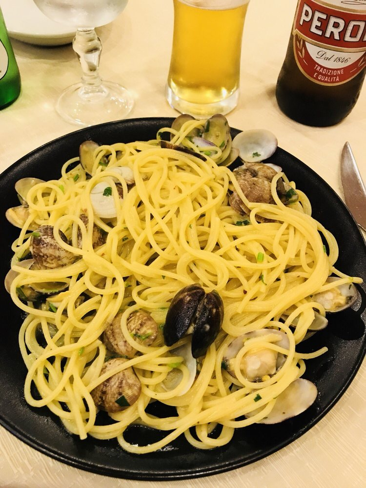 Il Cuore di Napoli
