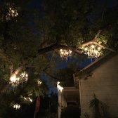 Chandelier Tree - 518 Photos & 166 Reviews - Local Flavor - 2811 W ...