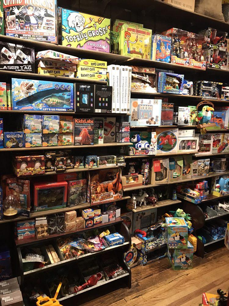 Cracker Barrel Toys : Toys yelp