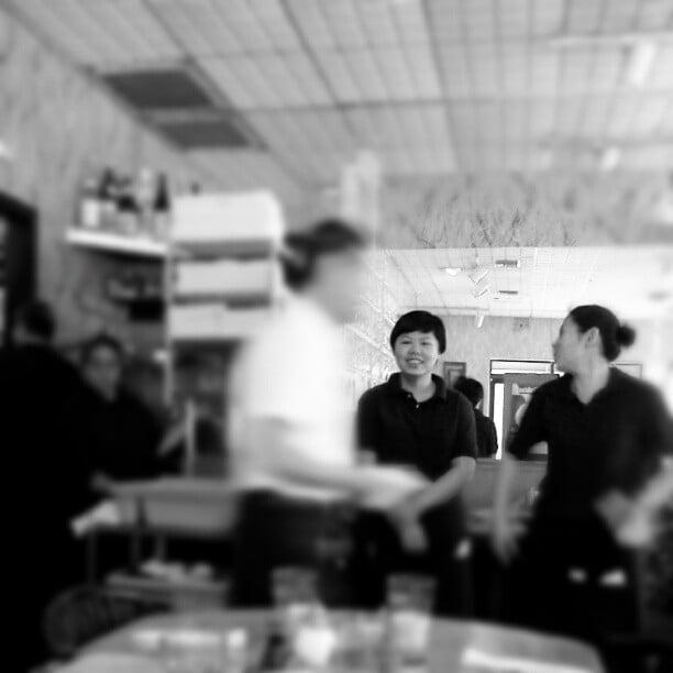 Best Chinese Food In Smyrna Ga