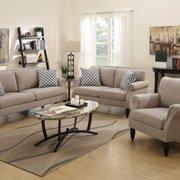 ... Photo Of Furniture Zone   Riverside, CA, United States