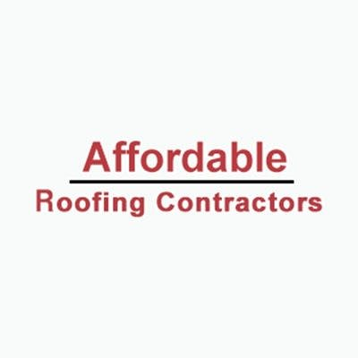 Affordable Roofing Contractors: Cloverdale, IN