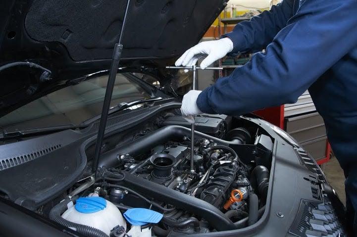Auto Window Repair Near Me >> TLC Auto Shop - 20 Reviews - Auto Repair - 3680 Dilido Rd ...