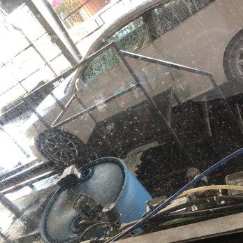Premier car wash 102 photos 359 reviews car wash 17432 photo of premier car wash encino ca united states solutioingenieria Choice Image