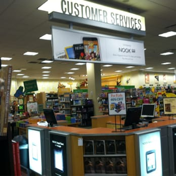 barnes amp noble customer service with images 183 mglen 86639