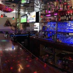 Ad Hot Limon · Peruvian, Sports Bars ...