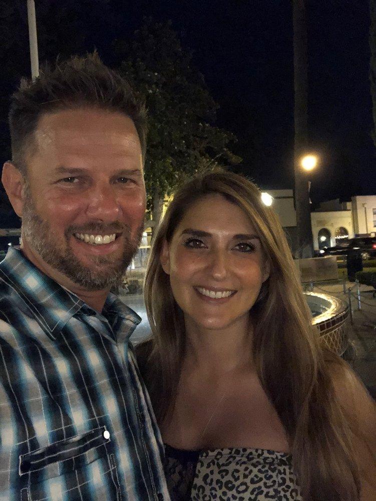 Orange County single dating servizio