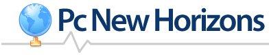 PC New Horizons: 3001 Briarwood Cir, Mount Vernon, WA
