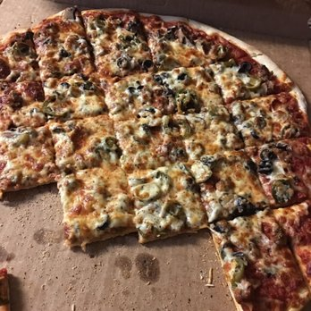 photo of pizza cucina oswego il united states perfectly cooked
