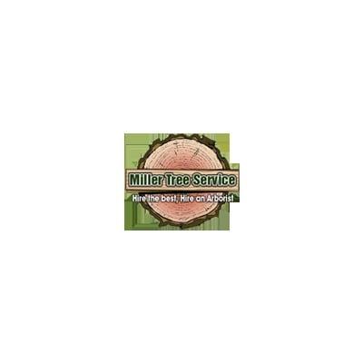 Miller Tree Service: 204 Bailey Rd, Advance, NC