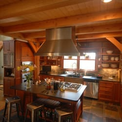 Merveilleux Designer Kitchens   Contractors   11133 Is 45 S, Conroe, TX ...