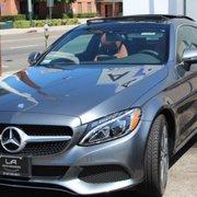 La Autobrokers S And Leasing