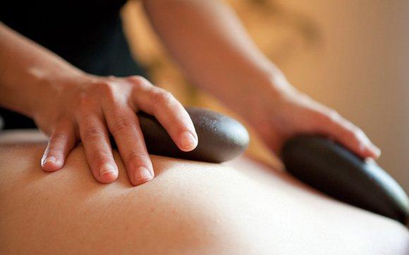 Optimal Massage