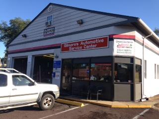 Towing business in Culpeper, VA