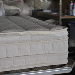 photo of latexpedic los angeles latex mattress burbank ca united states perfect