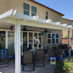Photo Of Primo Patio Covers   Santee, CA, United States