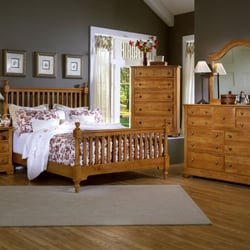 Photo Of Home Furniture   Beckley, WV, United States