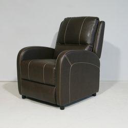 Rv Furniture Center Furniture Assembly 3828 E Flamingo Ave