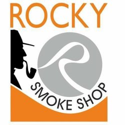 rocky smoke shop 29 photos bureaux de tabac 39471 fremont blvd fremont ca tats unis. Black Bedroom Furniture Sets. Home Design Ideas