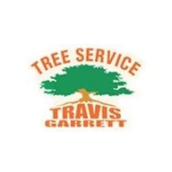 Travis Garrett Tree Service: 929 Cecelia Dr, Glen Ellen, CA