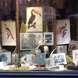 Antica Libreria Cascianelli - Gebrauchte Bücher & Antiquariat ...