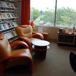 Huntingdon Valley Library Libraries 625 Red Lion Rd Huntingdon
