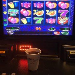 Casinos with slot machines in seattle wa palm casino resort hotel las vegas nv