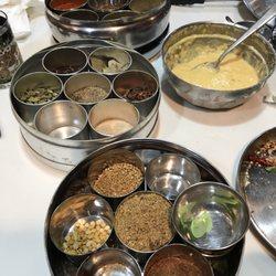 Ranjanas Indian Cooking Classes Photos Avis Cours De - Box cours de cuisine