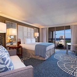 Photo Of Naples Grande Beach Resort Fl United States Revitalized Ious