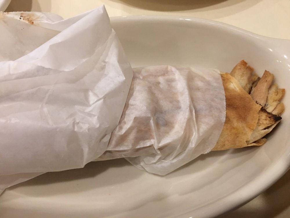 Habib's Cuisine: 14316 Michigan Ave, Dearborn, MI