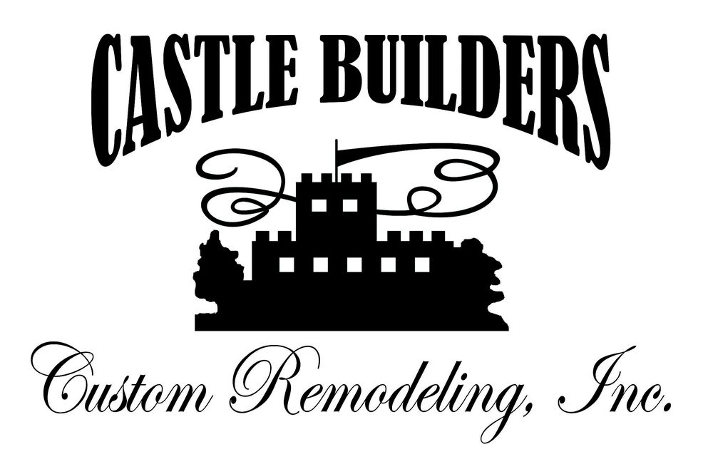 Photos for castle builders custom remodeling yelp for Custom castle builders