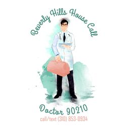 doctor 90210