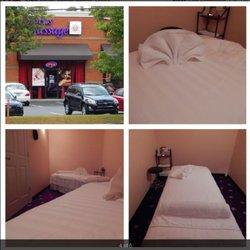 Lotus Massage - 11 Photos - Massage Therapy - 3940 ...