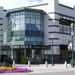 Delightful Photo Of Toms Price Home Furnishings   Skokie, IL, United States. Toms