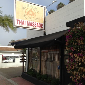thai massage svendborg thai massage body to body