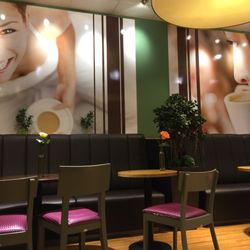 ALLcafe - Cafes - Bramfelder Chaussee 230, Bramfeld