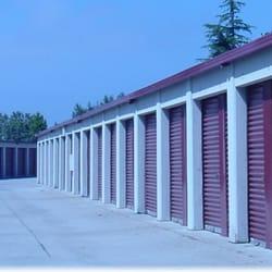Photo Of All Safe Mini Storage Arroyo Grande Ca United