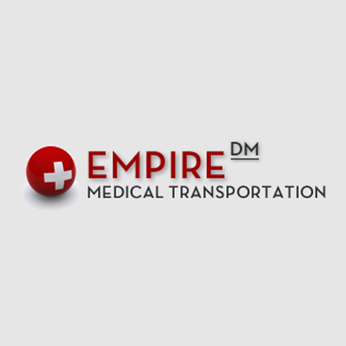 Empire DM: 6500 New Venture Gear Dr, East Syracuse, NY