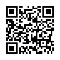 Genial Photo Of Storage Solutions Of Bend   Bend, OR, United States. Our QR