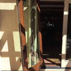 jeld wen windows and doors 18 reviews windows installation