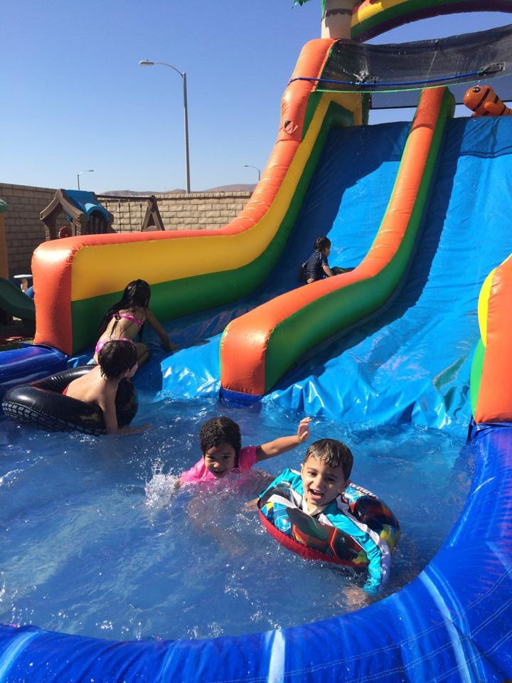 Jumpstart Daycare and preschool center   27327 Willow Oak Ct, Canyon Country, CA, 91387   +1 (661) 406-9820
