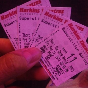 Harkins Theatres Superstition Springs 25 71 Photos 118 Reviews
