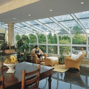 Perfect ... United Photo Of Four Seasons Sunrooms   Dallas/Fort Worth   Richardson,  TX, United