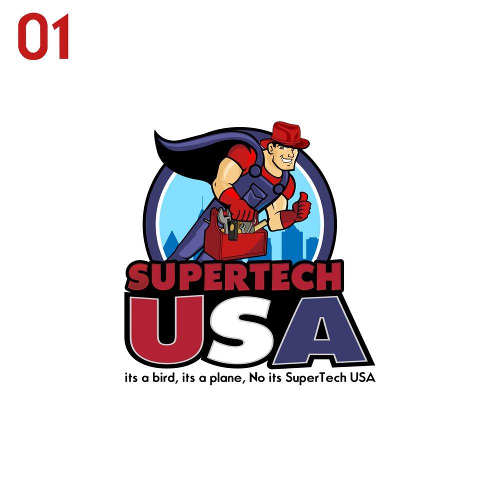 SuperTech USA: Bronson, FL