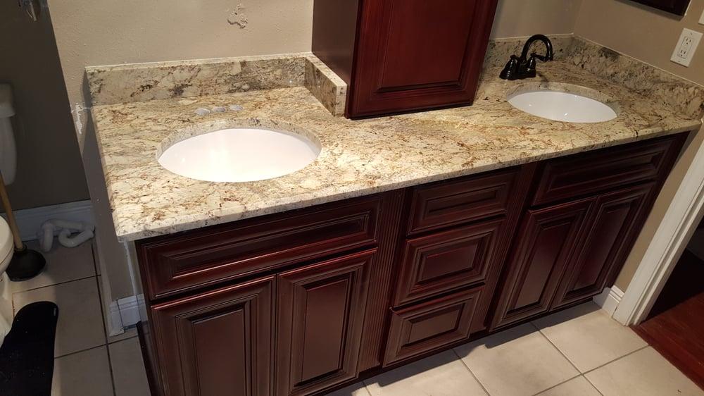 KMG Marble & Granite