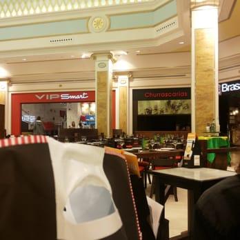 Gran plaza 2 13 rese as centros comerciales calle de - Plaza norte majadahonda ...